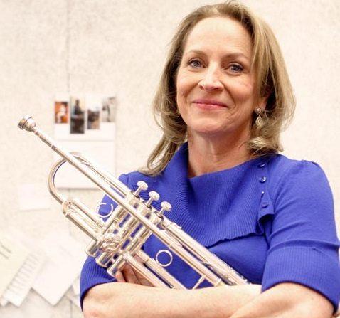 Educator Tailors Career Around Love of Music, Therapy