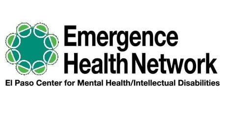 EHN Counselors Offer Help for Students Struggling with Test Anxiety