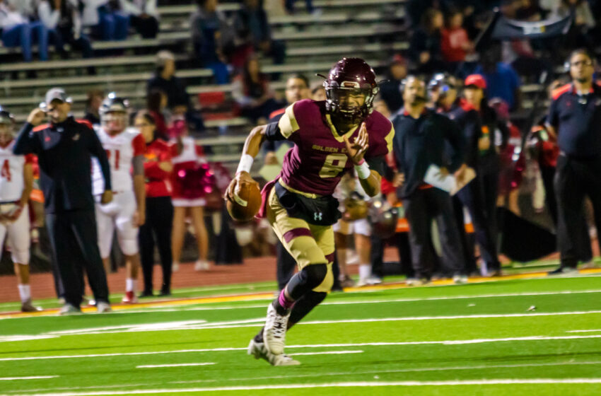 Story in Many Pics: Andress Blanks Jefferson 65-0