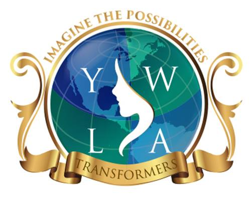 'Transformers' Descend on YWLA Campus for Summer Camp