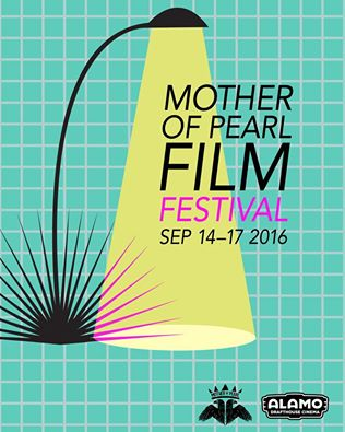 Mother of Pearl Announces Film Festival and Contest