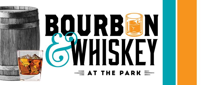 2nd Annual Bourbon and Whiskey Festival set for Saturday