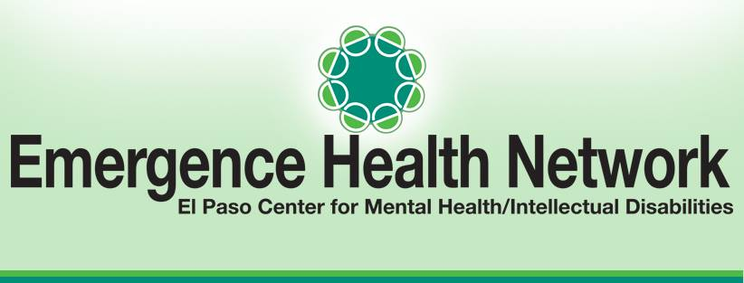 Video+Story: Emergence Health Network Offers help for Suicide Prevention