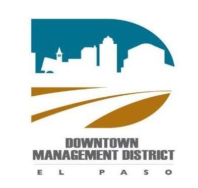 Downtown Management District Asks for Public Input with Survey