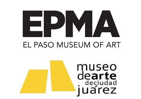 Museums to Host World's Only US-MX Border-Focused Biennial Exhibition