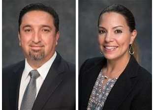 Ysleta ISD Announces Two New Middle School Principals