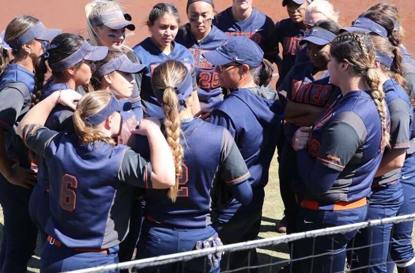 Miners Head to Hattiesburg to Face C-USA West Foe Southern Miss