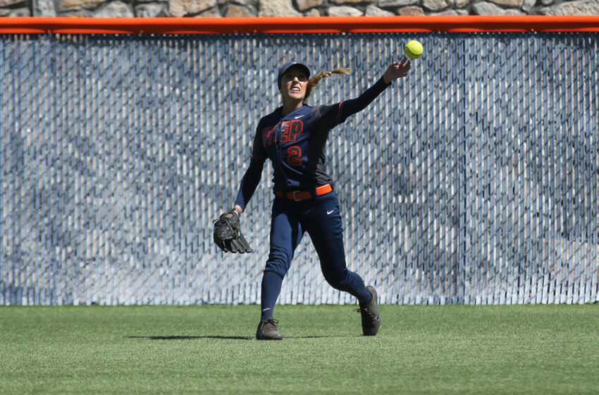 UTEP Falls at NM State on Tuesday Night