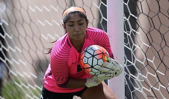 ODU Slips Past UTEP 2-1 in Sunday Soccer Battle