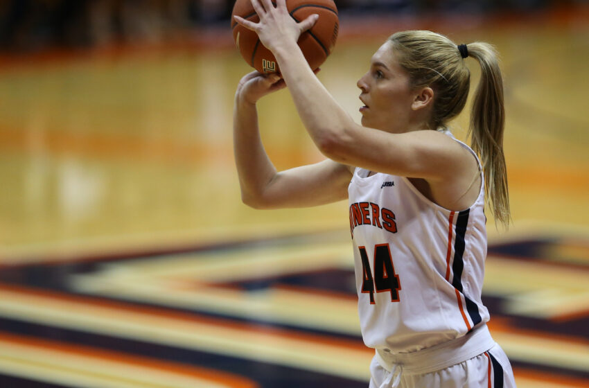UTEP Rally Falls Short, NM State Wins 69-65