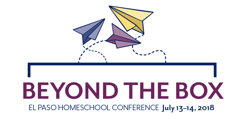 El Paso Homeschool Association Hosting Conference In July
