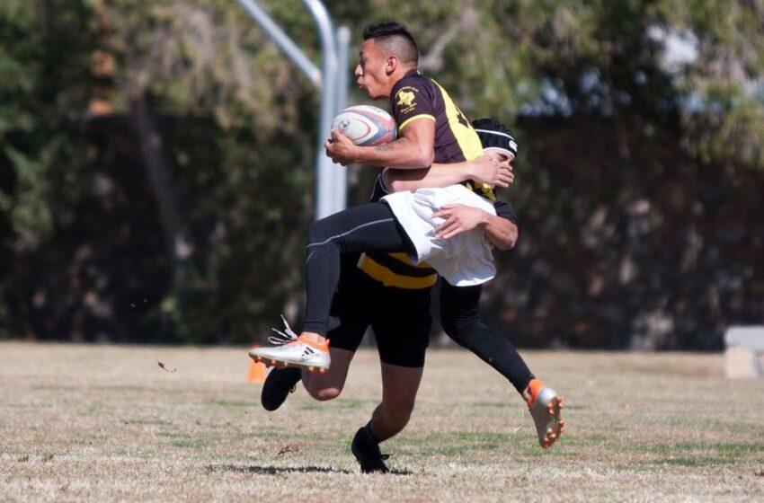 El Paso Scorpions Rugby Club to Host Scrimmage Saturday