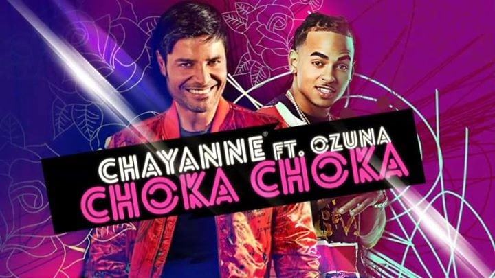 Latin Music Superstar Chayanne to Perform at Coliseum