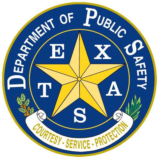 Texas DPS Releases Annual Threat Overview Report
