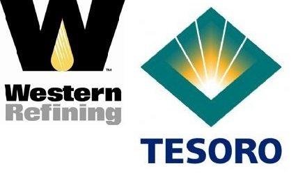 Tesoro to Buy El Paso-Based Western Refining for $4.1 Billion