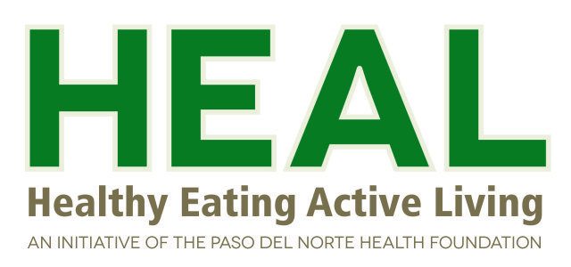 Foundation Awards $1.2m in New Grants to Support Healthy Eating, Active Living