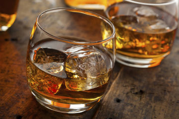 Bourbon and Whiskey Festival Returns to Sunland Park Racetrack and Casino