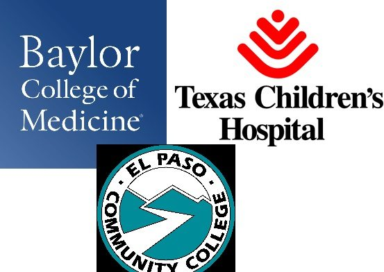 Baylor College of Medicine Hosts Community Conference, Resource Fair at EPCC