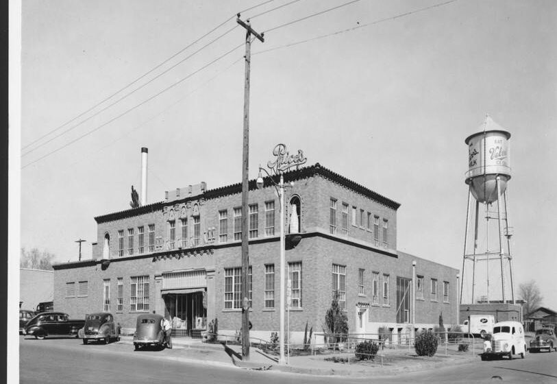 El Paso County Historical Society to Host Five Points Walking Tour