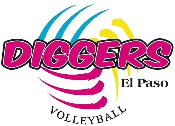 El Paso Diggers Back-to-Back Cactus Classic Invitational Champs