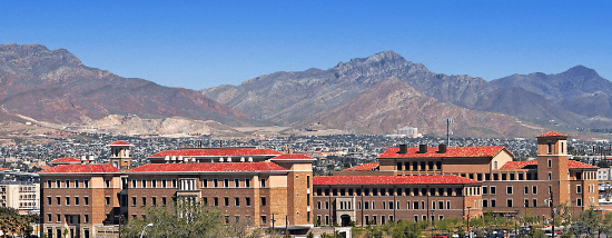 TTUHSC El Paso Receives $20K Grant from Albertsons