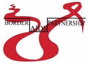 Border AIDS Partnership Awards $50K in Grants to Regional HIV/AIDS Organizations.