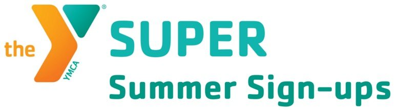 YMCA of El Paso starts Super Summer Sign Ups Saturday