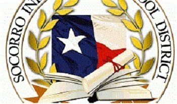 Socorro ISD Earns 3 Stars from Texas Comptroller for Financial Transparency