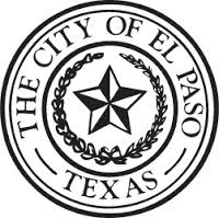 City saves more than $390k streamlining zoning-related procedures