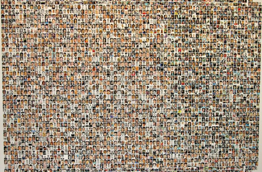 On 9/11: Reflection and reason defeat evil, and honor all we lost