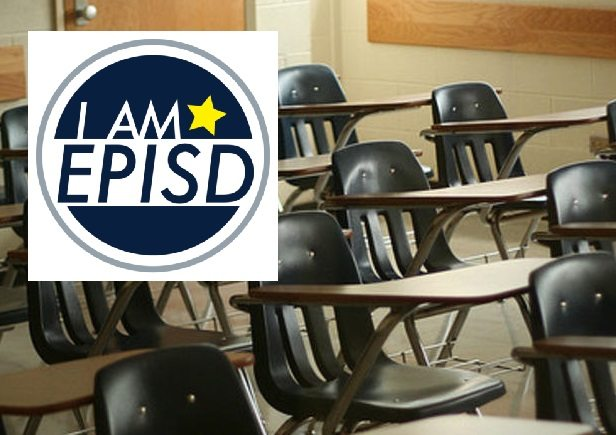 El Paso ISD Schools meet State Accountability Standards