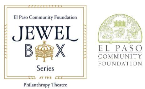 Jewel Box Series' Indigo Twilight offers Classical-Jazz Crossover