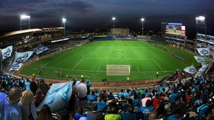 H-P Info: What is the USL?