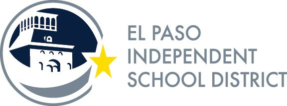EPISD to Hold Contractor Fair for Bond 2016 projects