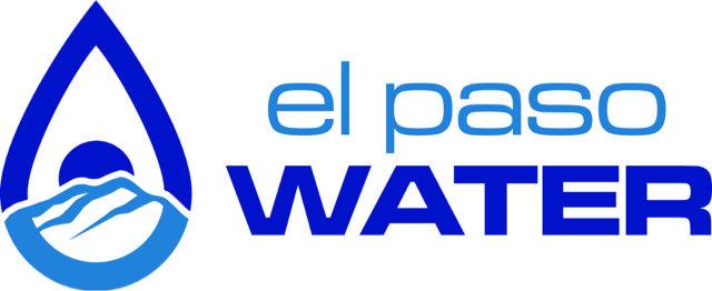 El Paso Water Crews Begin Next Phase of Kentucky Dam Project