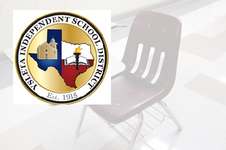 Ysleta ISD school earns state honors for counseling program