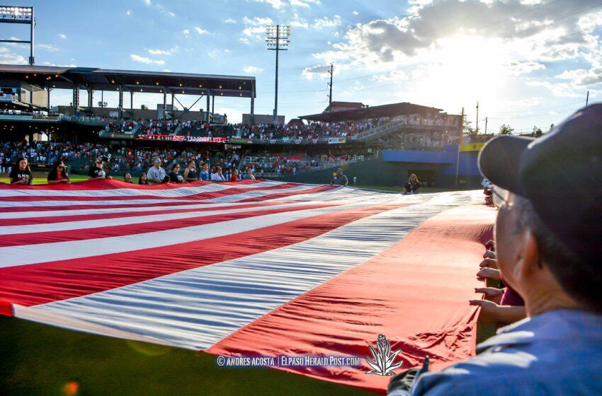 MLB delays start of 2021 Triple-A Season; Chihuahuas open May 6 at Tacoma, May 13 at home vs ABQ
