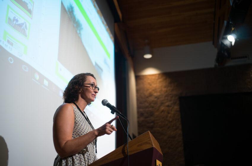 AgSprint Accelerator at NMSU's Arrowhead Center Announces Open Applications for 2018
