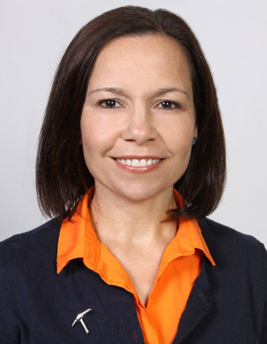 UTEP Wellness Manager Named David C. Wiley Award Honoree