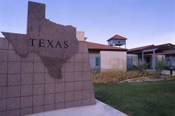 TxDoT: Travel Information Centers help with Labor Day Weekend Trips