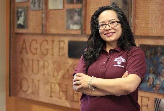 New NMSU Scholarship helps Veterans Transition to Civilian Life