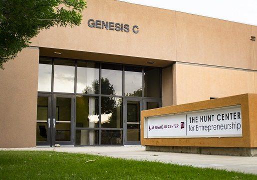 NMSU-based NM FAST program to host USDA-focused business accelerator