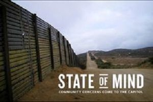 Video: Texas Legislature Faces a Shift in Border Security Funding Debate