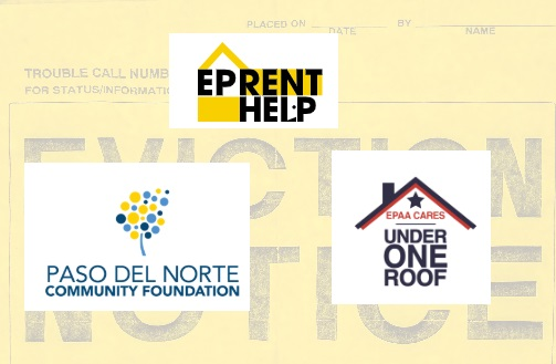 EP Rent Help web portal opens on July 22