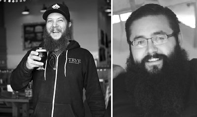El Paso's Ode Brewing Co., Austin's Independence Brewing to Debut first Cross-State Collaboration