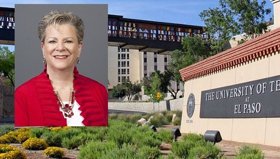 Fed Agency Awards $1.9M for UTEP Health Research