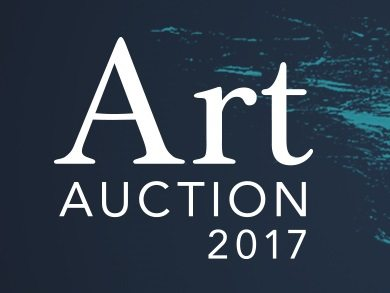 KCOS Seeks Local Artists for Competition, Art Auction 2017