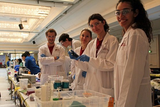 NMSU Engineering Programs, Lab Benefit from Western Refining Gift