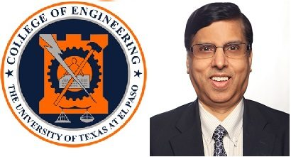 UTEP Awarded $225,000 to Research the Next Generation of High-Strength Steels