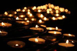 Opportunity Center to Host Vigil for Homeless Lives Lost